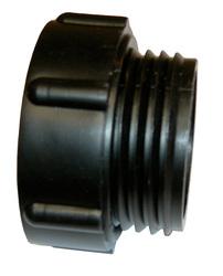 Tillbehör till handdrivna pumpar