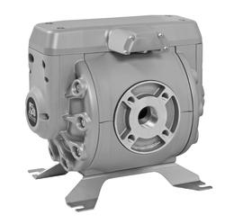 ED250 Aluminium
