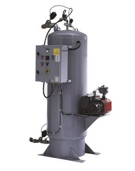 Autovac Vacuumsystem