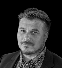 David Hansson