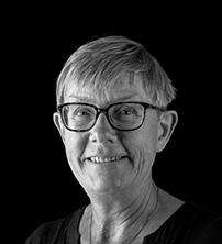 Gisela Siltberg