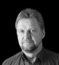 Jan-Erik Arvidsson