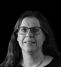 Lena Odelfors