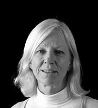 Rose-Marie Eriksson